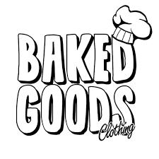 Baked Goods Clothing At Thebakedgoodsco Twitter