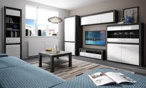 home entertainment furniture design galia. Home Entertainment Furniture Design Galia D