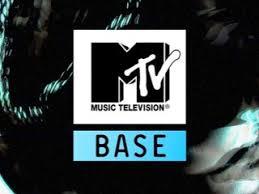 Mtv Base Music Chart Hope For Nigeria Mtv Base Official Naija Top 10 Chart D