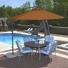 11 ft patio umbrella cool 11 fset patio umbrella intended for house