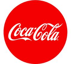 Specialist, Global Marketing Procurement: Media at the Coca-Cola Company