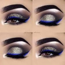 eye makeup for over 50 hooded eyes eye makeup for black dress makeup for older h