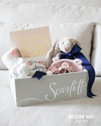 Best 25 Personalized Baby Gifts Ideas On Pinterest  Pink Baby Shower Personalized Gifts