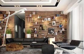 Rustic Design For Living Rooms Rustic Interior Design Ideas Living Room Nomadiceuphoriacom
