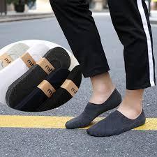 10 <b>pairs</b>/<b>Lots Men</b> Sports 100%Cotton Socks Crew Short Ankle ...