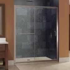 bathroom elegance dreamline shower door for shower design ideas mcgrecords com