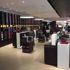nespresso store. Exellent Store Photo Of Nespresso Boutique  London United Kingdom Intended Store E