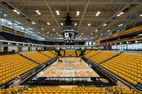 Towson Secu Arena Seating Related Keywords Suggestions