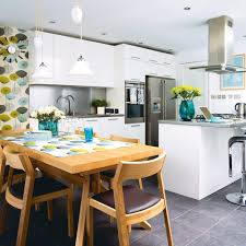 designer kitchen lighting fixtures. Kitchen:Lighting Fixture Kitchen Modern Sink Faucets Oak Kitchens Uk Floor Designer Lighting Fixtures