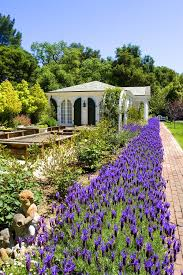 Small Picture Blog 18 Beautiful Home Gardens from Around the World