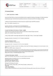 Call Center Rep Resume Mesmerizing Call Center Customer Service Representative Resume Beautiful 48