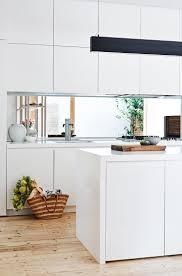 pendant lighting island bench. the 25 best island bench ideas on pinterest contemporary kitchen designs kitchens and pendant lighting