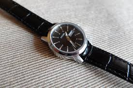Обзор от покупателя на Наручные <b>часы CITIZEN EQ0601</b>-<b>03EE</b> ...