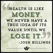 40 Quotes About Health Wellness That Will Make You Want To Eat Amazing Health Quotes