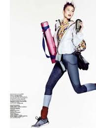 <b>бутылка</b> 0,33: лучшие изображения (56)   Модные стили ...