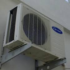 carrier air conditioning. carrier air conditioner conditioning o