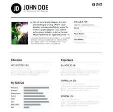 Resume Help Online Online Resume Help Resume Online Passport