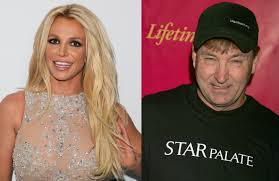 Britney spears' father, jamie spears, is being investigated for allegedly abusing one of her sons. Britney Spears S Father Jamie Finally Spoke Out About The Freebritney Movement Glamour