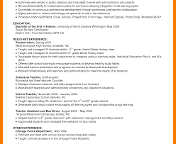 Job Summary Resume Examples Imposing Job Summary Examples For Resumes Resume Free Builder 69