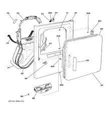 Full size of diagram diagram spotlight wiring harness fantastic zd30 image inspirations iowa