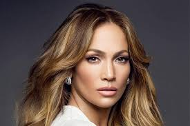 Jennifer Lopez to Star in Stripper Revenge Movie 'Hustlers' for ...