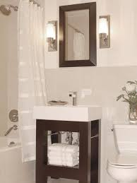 Curtains Shower Curtain Small Bathroom Ideas 25 Best About Shower inside  sizing 966 X 1288