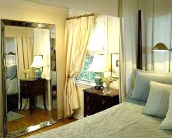 bedroom mirror ideas. Large Free Standing Bedroom Mirror Floor Mirrors For Brilliant Ideas Leaning