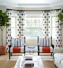 Striped Living Room Chairs Blue Pattern Living Room Chairs Armless Living Room Chairs