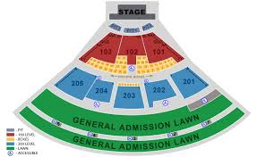 Fiddlers Green Seating Chart Related Keywords Suggestions