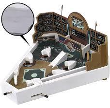 Wooden Baseball Game Toy manhattan store Rakuten Global Market Spice SPICE wooden desk 46