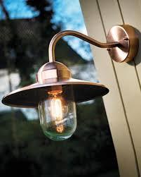 Copper Outdoor Light Fixtures Copper Outdoor Lighting Fixtures Outdoor Light Fixtures