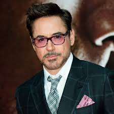 Died at age 85 on wednesday. Robert Downey Jr Offers To Voice Mark Zuckerberg S Digital Assistant Mark Zuckerberg The Guardian