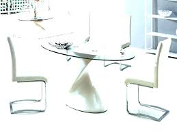 ikea dining table round dining table set see the glass kitchen table glass tables for