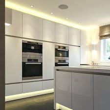 kitchen cabinet lighting. Over Cabinet Lighting Ingenious Kitchen Solutions  Strips .