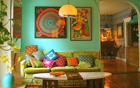 Pinterest Vintage Living Room Décor Ideas.