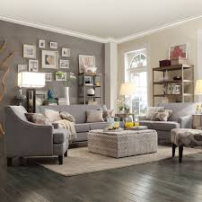 Best 25 Gray Accent Walls Ideas On Pinterest Grey Feature Wall