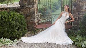 Wedding Dress Designers Durban Harrington House Blog South Africas Top Wedding Dress