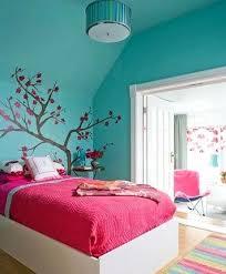 teen girl bedroom ideas teenage girls blue. Bedrooms Ideas For Teenage Girls Blue Unique Bedroom Teen Girl R