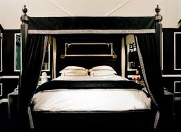 black and white master bedroom decorating ideas.  And Black And White Master Bedroom Decorating Ideas Red Black  Bedrooms And White Master Bedroom Decorating Ideas H