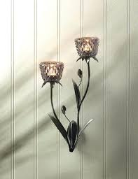 modern wall sconce candle rustic wall sconce candle wall sconce wall modern candle wall sconces canada modern farmhouse candle wall sconces