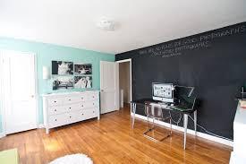 Office Chalkboard Office Chalkboard W Gourmetexpress Co