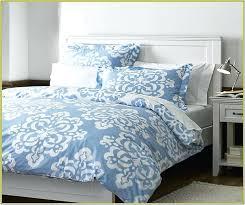 ikat duvet cover duvet cover blue ikat duvet cover grey