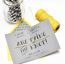 Print Save The Date Cards Print Your Own Save The Dates Tirevi Fontanacountryinn Com