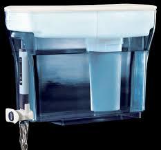 Zero Contaminants In Drinking Water Zdnet