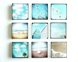 full size of beach cottage wall decor ideas house art pictures dolphin fish metal coastal nautical