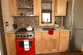 Kitchen Cabinet Designers Awesome Decorating