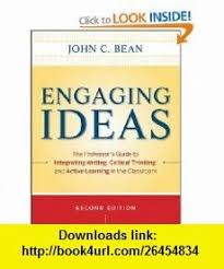 Thinking Critically  th Edition  Ninth Edition  by John Chaffee     SP ZOZ   ukowo Solution manual for Economics for Life Smart Choices for You  st Edition by  Cohen ISBN