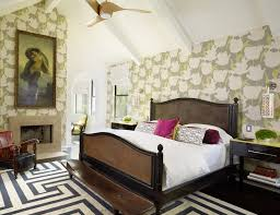 british colonial furniture bedroom contemporary with newport beach black and white rug british colonial bedroom furniture