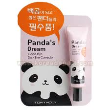 tony moly panda s dream eye make up eraser tony moly other eye makeup ping koreadepart