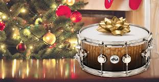 great gift ideas for drummers